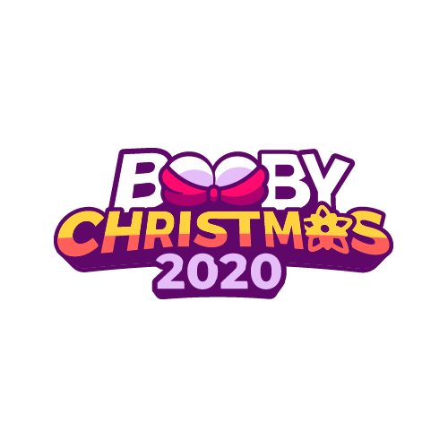 Booby Christmas 2020 - A little treat every day until christmas!